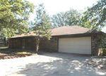 Bank Foreclosure for sale in Edmond 73034 BLACKJACK LN - Property ID: 3371103532
