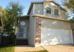 Bank Foreclosure for sale in Colorado Springs 80923 STILLWATER DR - Property ID: 3371264710
