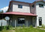 Bank Foreclosure for sale in Rockford 99030 E LAKE ST - Property ID: 3371490254