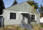 Bank Foreclosure for sale in Spokane 99203 S GRAND BLVD - Property ID: 3371517867