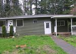 Bank Foreclosure for sale in Port Orchard 98366 LOCKER RD SE - Property ID: 3371875685