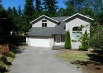 Bank Foreclosure for sale in Port Orchard 98366 E TAYLOR ST - Property ID: 3371890123