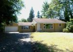 Bank Foreclosure for sale in Port Orchard 98366 E ILLINOIS ST - Property ID: 3371896706