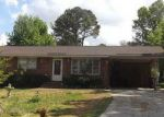 Bank Foreclosure for sale in Rock Hill 29732 BROOKS LN - Property ID: 3372267669