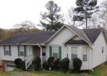 Foreclosed Home ID: 03372759961