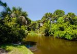 in Johns Island 29455 HOODED MERGANSER CT - Property ID: 3373104191