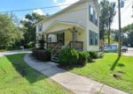 Bank Foreclosure for sale in Charleston 29407 SAVAGE RD - Property ID: 3373132217