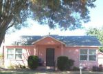 Foreclosed Home ID: 03373217633