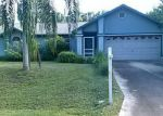 Bank Foreclosure for sale in Palm Bay 32908 GERRY RD SW - Property ID: 3373357343