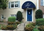 Bank Foreclosure for sale in Baltimore 21211 FALLS BRIDGE DR - Property ID: 3373443183