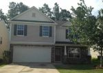 Bank Foreclosure for sale in Rock Hill 29730 BRUNSWICK DR - Property ID: 3373562315