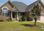 Bank Foreclosure for sale in Columbia 29209 TOAD RD - Property ID: 3373571518