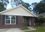 Bank Foreclosure for sale in Savannah 31406 GARFIELD ST - Property ID: 3373636782