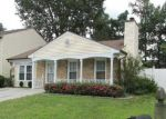Bank Foreclosure for sale in Virginia Beach 23453 TEALWOOD DR - Property ID: 3373754141