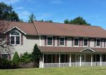 Bank Foreclosure for sale in Stroudsburg 18360 ST ANDREWS LN - Property ID: 3374008164