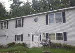 Bank Foreclosure for sale in Tobyhanna 18466 KNOLLWOOD DR - Property ID: 3374009488