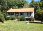 Bank Foreclosure for sale in Saylorsburg 18353 LEISURE CT - Property ID: 3374023506