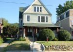 Bank Foreclosure for sale in Coatesville 19320 E CHESTNUT ST - Property ID: 3374360755