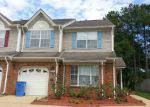Bank Foreclosure for sale in Chesapeake 23322 S LAKE CIR - Property ID: 3374391851