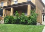 Bank Foreclosure for sale in Pittsburgh 15210 GIFFIN AVE - Property ID: 3374655953