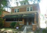 Bank Foreclosure for sale in Pittsburgh 15212 INGHAM ST - Property ID: 3374657697