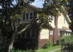 Bank Foreclosure for sale in Pittsburgh 15214 ZANE PL - Property ID: 3374660760