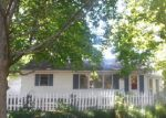 Bank Foreclosure for sale in Hackettstown 07840 W PROSPECT ST - Property ID: 3374722514