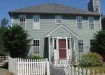 Bank Foreclosure for sale in Plymouth 02360 PISCES LN - Property ID: 3374859599