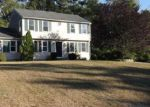 Bank Foreclosure for sale in Plymouth 02360 DEBBIE CT - Property ID: 3374867930