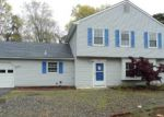 Bank Foreclosure for sale in Toms River 08753 CHRISTIAN CT - Property ID: 3374943242