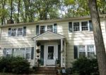 Bank Foreclosure for sale in Marlboro 07746 DUTCH LANE RD - Property ID: 3375160936