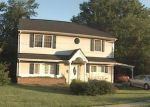 Bank Foreclosure for sale in Edison 08817 WINTHROP RD - Property ID: 3375201209