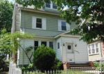 Bank Foreclosure for sale in Newark 07112 HANSBURY AVE - Property ID: 3375457432