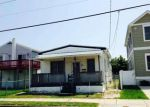 Bank Foreclosure for sale in Wildwood 08260 ARCTIC AVE - Property ID: 3375522248