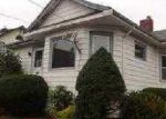 Foreclosed Home ID: 03375680357