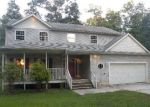 Bank Foreclosure for sale in Milmay 08340 CANNON RANGE RD - Property ID: 3375724596
