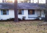 Bank Foreclosure for sale in Columbia 29223 EDGEWATER DR - Property ID: 3376274244