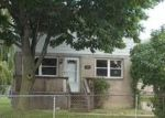 Bank Foreclosure for sale in Buffalo 14219 ARTHUR AVE - Property ID: 3376331634