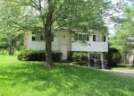 Bank Foreclosure for sale in Cincinnati 45245 WINDING WAY - Property ID: 3376356596