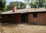 Bank Foreclosure for sale in Fort Worth 76133 WRIGLEY WAY - Property ID: 3376533984