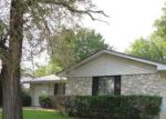Bank Foreclosure for sale in Dallas 75217 FROSTWOOD ST - Property ID: 3376536152