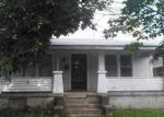 Bank Foreclosure for sale in Muncie 47302 S FRANKLIN ST - Property ID: 3376586978