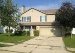 Foreclosed Home ID: 03376610171