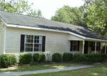 Bank Foreclosure for sale in Ozark 36360 MIRANDA AVE - Property ID: 3376690321