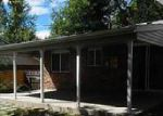 Bank Foreclosure for sale in Denver 80227 S TELLER ST - Property ID: 3376820405