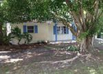 Bank Foreclosure for sale in Venice 34293 FUNDY RD - Property ID: 3376863327