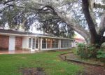 Bank Foreclosure for sale in Fort Walton Beach 32548 ECHO CIR - Property ID: 3376898812