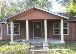 Bank Foreclosure for sale in Panama City 32401 HELEN AVE - Property ID: 3376952678