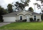 Bank Foreclosure for sale in Deltona 32738 ALLOWAY DR - Property ID: 3377136171