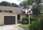 Bank Foreclosure for sale in Sarasota 34238 WOODPOINTE CT - Property ID: 3377149767
